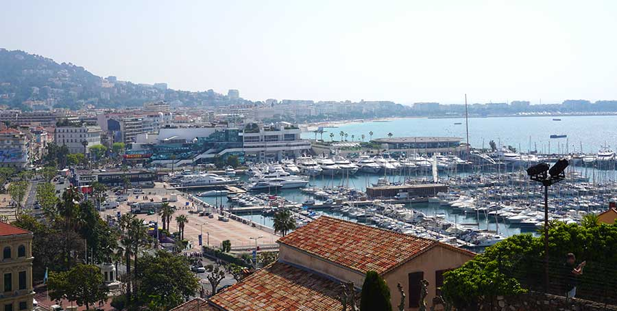 cannes_costa_azul