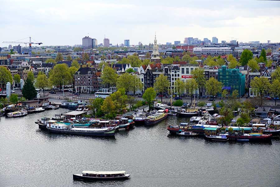 adam_lookout_amsterdam-