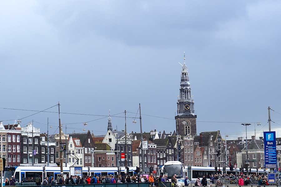 amsterdam_centrum