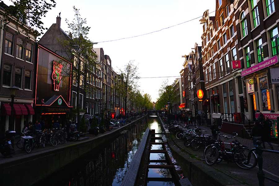 barrio_rojo_amsterdam