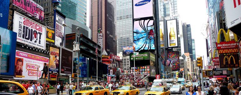 que_ver_nueva_york_una_semana