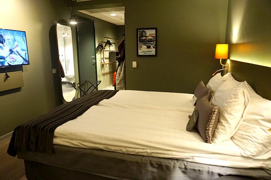 hoteles wowtrip
