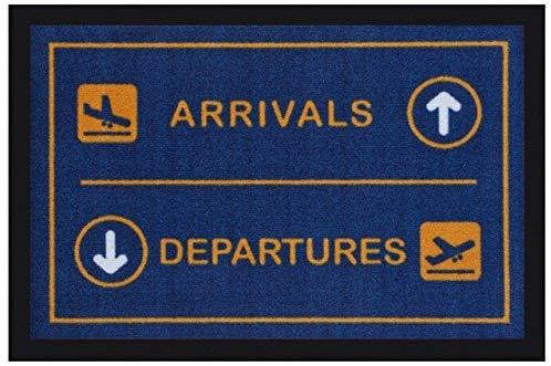 regalos originales para viajeros