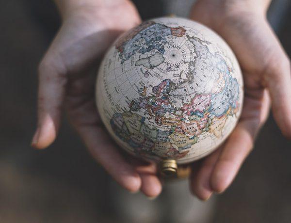 ideas regalos para viajeros