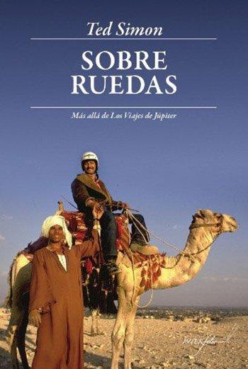 mejores libros sobre viajes
