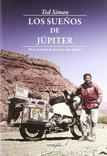 mejores libros de viajar