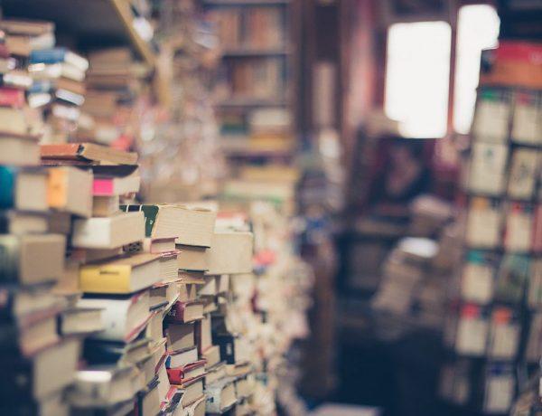 mejores libros de viajes