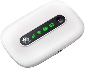 mifi wifi portatil viajes