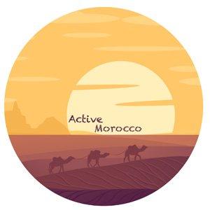 active morocco