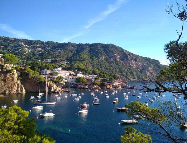 mejores sitios que ver en España