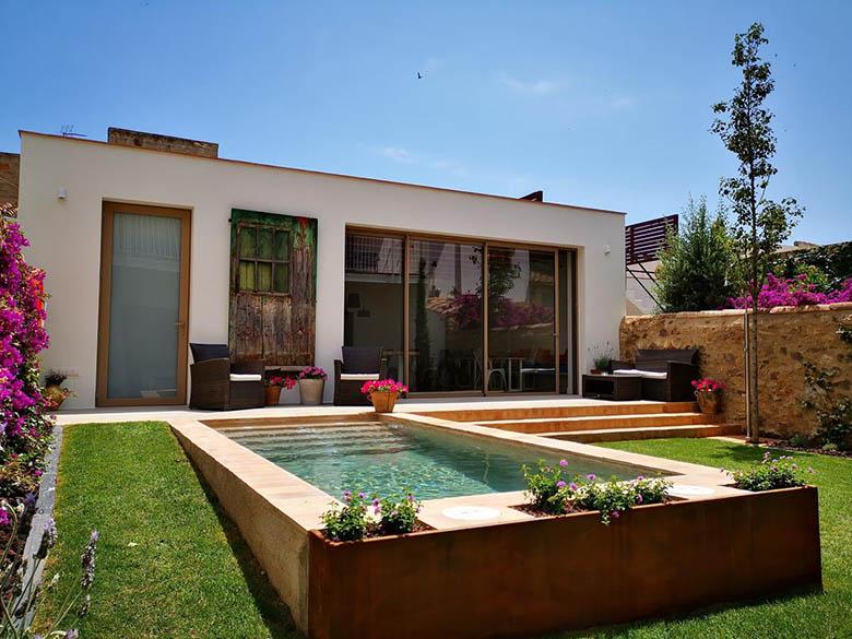 hoteles con encanto en la Costa Brava