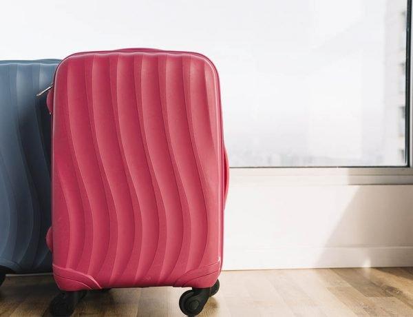 medidas equipaje de mano cabina
