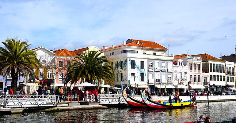 excursiones cerca de Oporto
