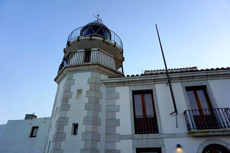 Sitios que ver en Peñíscola