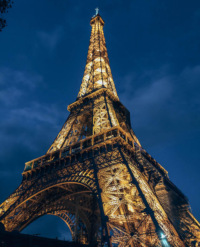 Dónde alojarse en París: las 10 mejores zonas | El Viajista