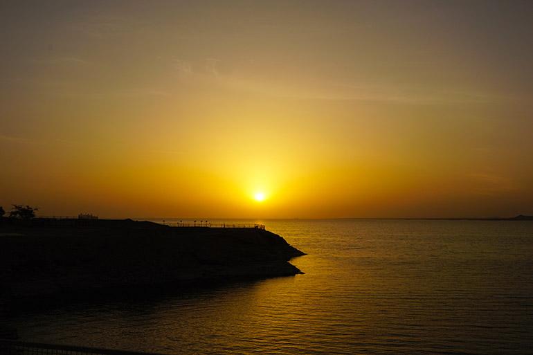lago nasser egipto