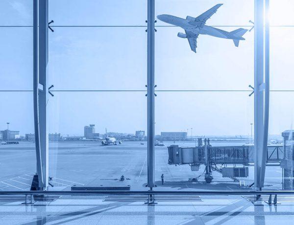 viajar con seguro de viaje obligatorio